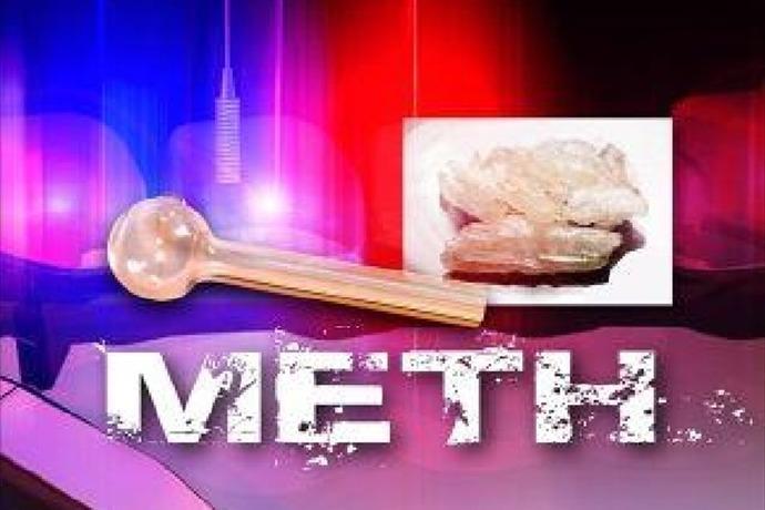methamphetamines _-5336919914648484316