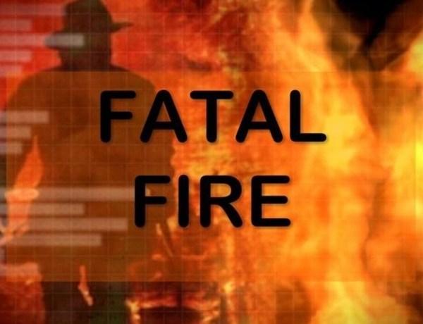 fatal fire generic_-472105573327026043