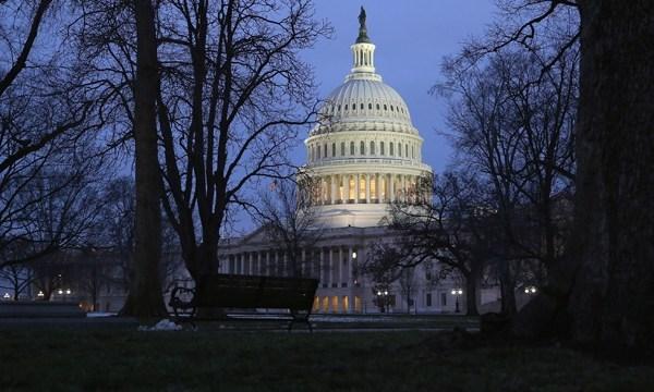 U-S--Capitol--House-of-Representatives-jpg_48599_ver1_20170103012426-159532