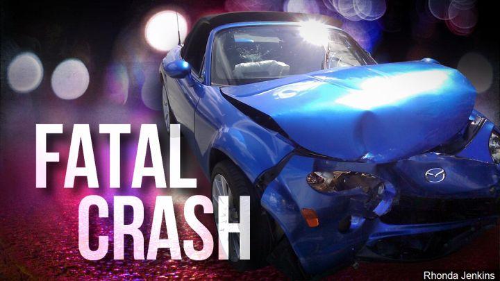 fatal crash_1476985380903.jpg