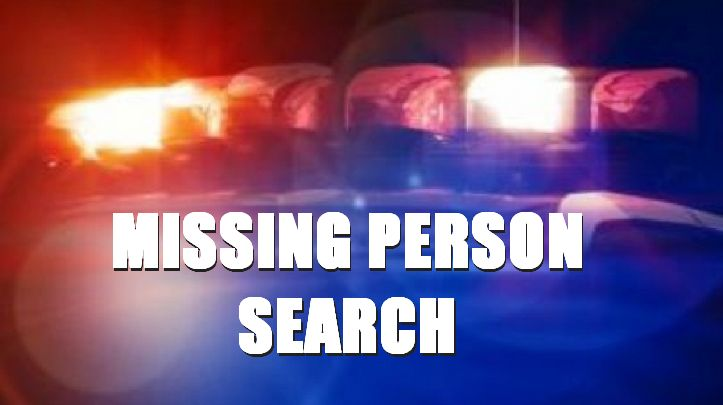 missing person search_1451917279464.jpg