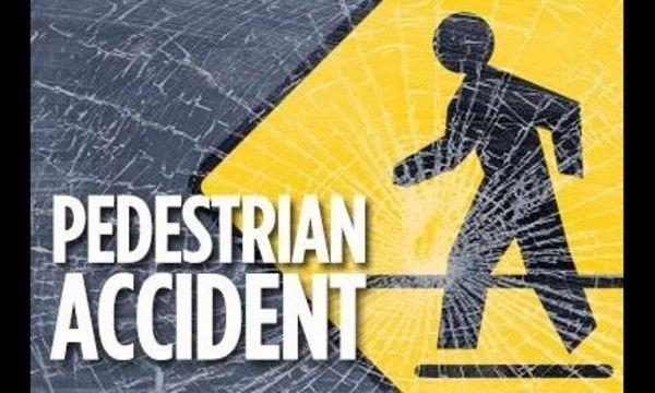 pedestrian accident_1484908417656.jpg