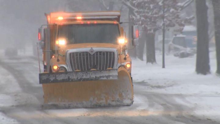 snow plow_1481541081460.jpg