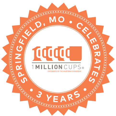 1 million cups_1488237914445.png