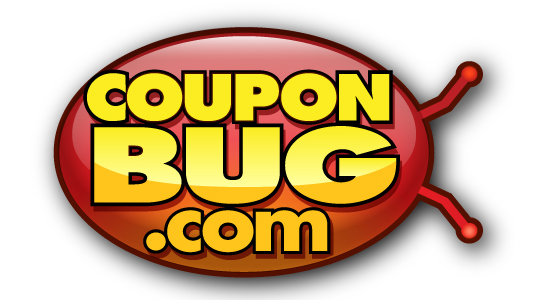 533x300 Coupon Bug_1439925191165.jpg