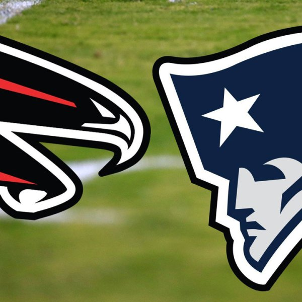 Atlanta%20Falcons%2C%20New%20England%20Patriots%2C%20Super%20Bowl%20LI_1486273232692_191472_ver1_20170205054530-159532
