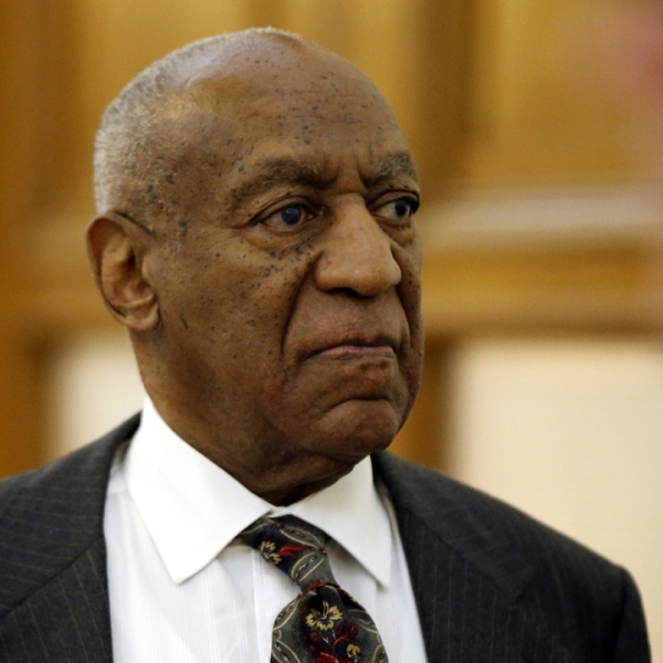 Bill Cosby court hearing-159532.jpg93432614