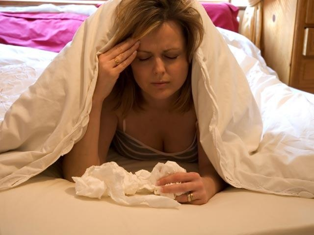 Cold or flu__1674266040795083-159532