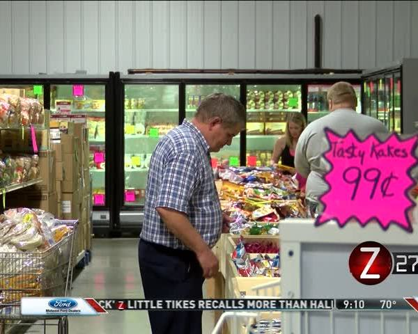 David-s Deals Saves You Money with Surplus Shopping_62325252