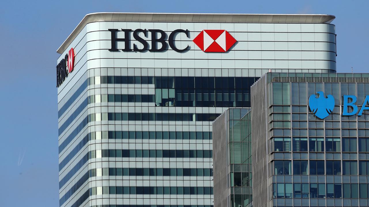 HSBC%20Tower_1466158838738_104993_ver1_20170221074813-159532