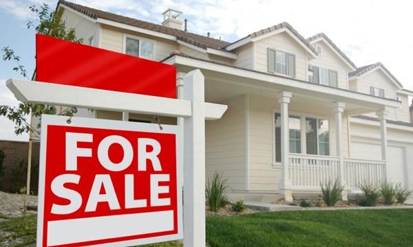 House-for-sale-jpg_60842_ver1_20170131160330-159532