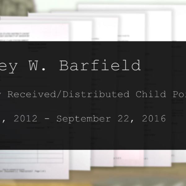 Jeffrey Barfield Charges Shedd PKG_frame_1212_1487560140694.png