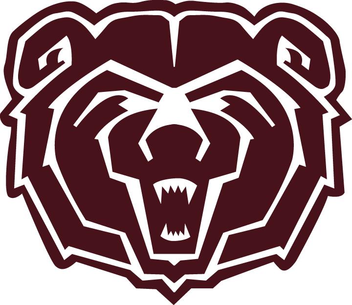 Missouri State Bears One