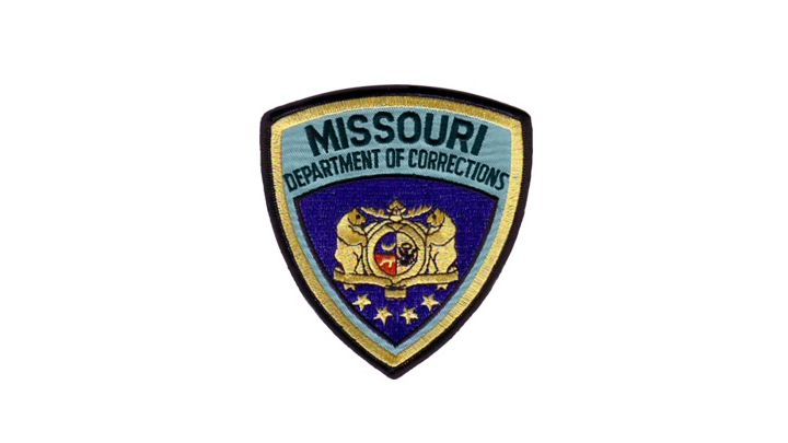 Missouri Department of Corrections_1487295779965.png