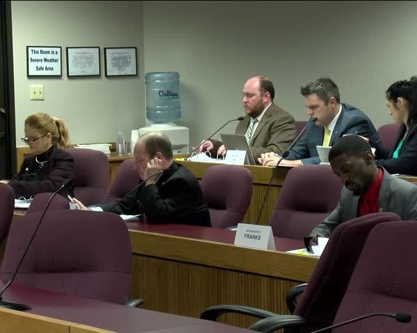 Missouri House Committe Hearing for Hailey-s Law_57539202
