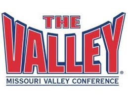 Missouri Valley Conference 2
