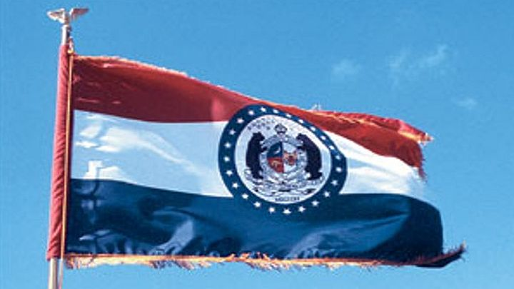 Missouri flag_1487251989328.jpg