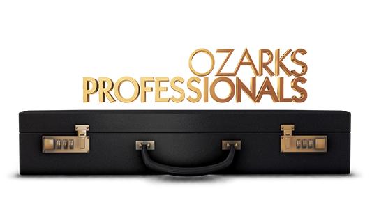 OzarksProfessional_1473708933242.png