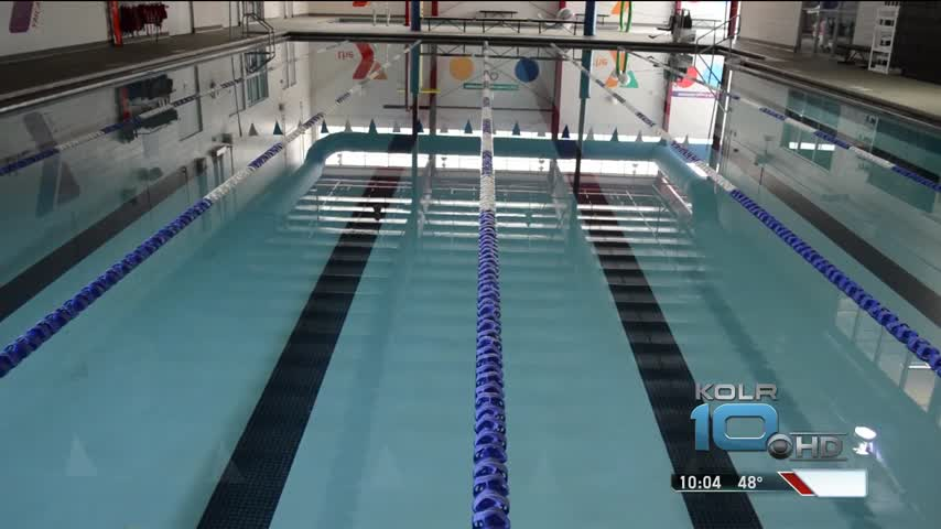 Pool Closes After Y Member Diagnosed With Parasite_80859691
