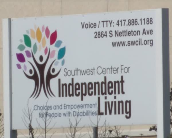 Southwest Center For Independent Living CelebratesFunding_23387639