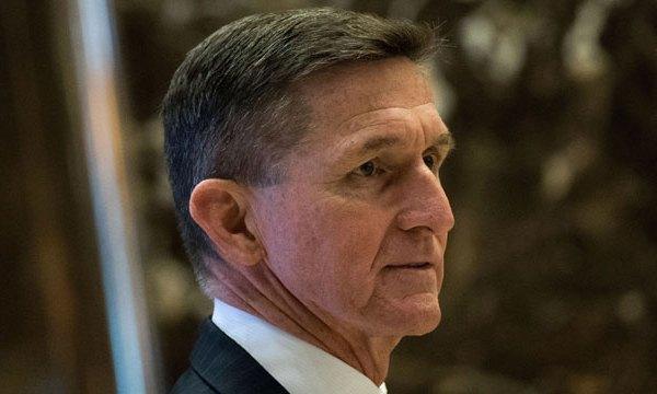 Trump-staff---Flynn50527514-159532
