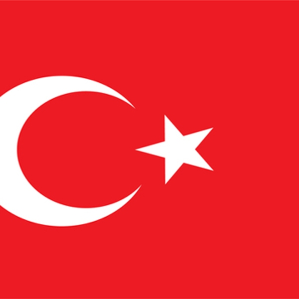 Turkey%20flag_1478992547065_150138_ver1_20170217230454-159532