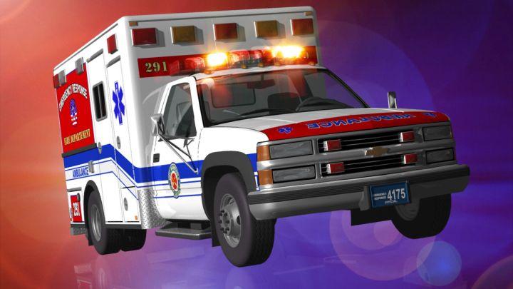 ambulance generic_1487934329315.jpg