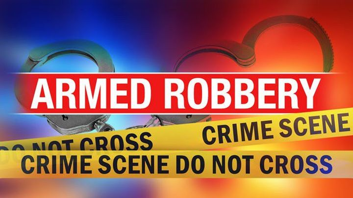 armed robbery graphic_1483368143613.jpg