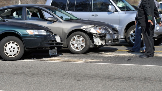 cars-after-car-crash-accident-jpg_47915_ver1_20170215161018-159532