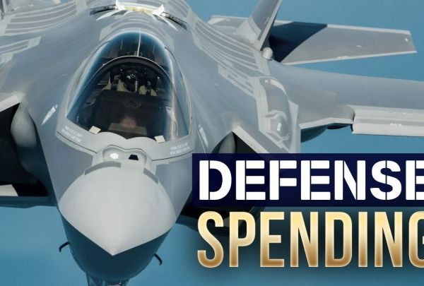 defense spending_1488333578365.jpg