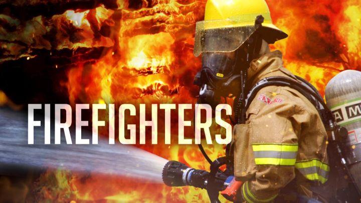 firefighters_1488055111556.jpg