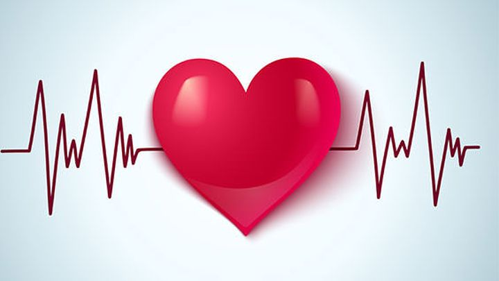 heart health_1487855892076.jpg