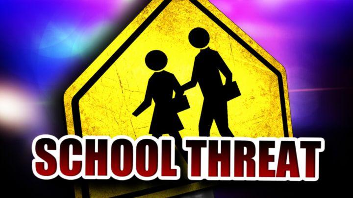 school threat_1487769345516.jpg