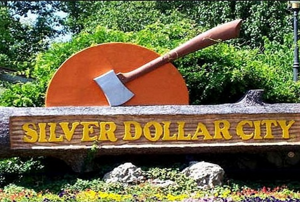 silver dollar city_1486078720488.png