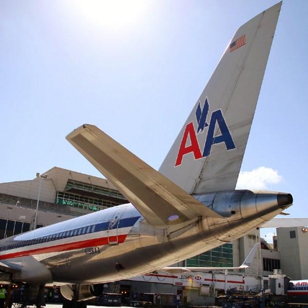 American Airlines Plane-159532.jpg18246335