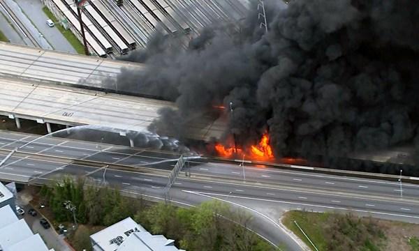 Atlanta highway collapses_1490918676162-159532.jpg50518432
