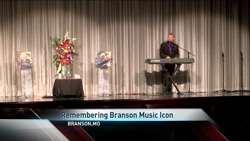 Branson-s Music Community Honors Iconic Entertainer_28892333