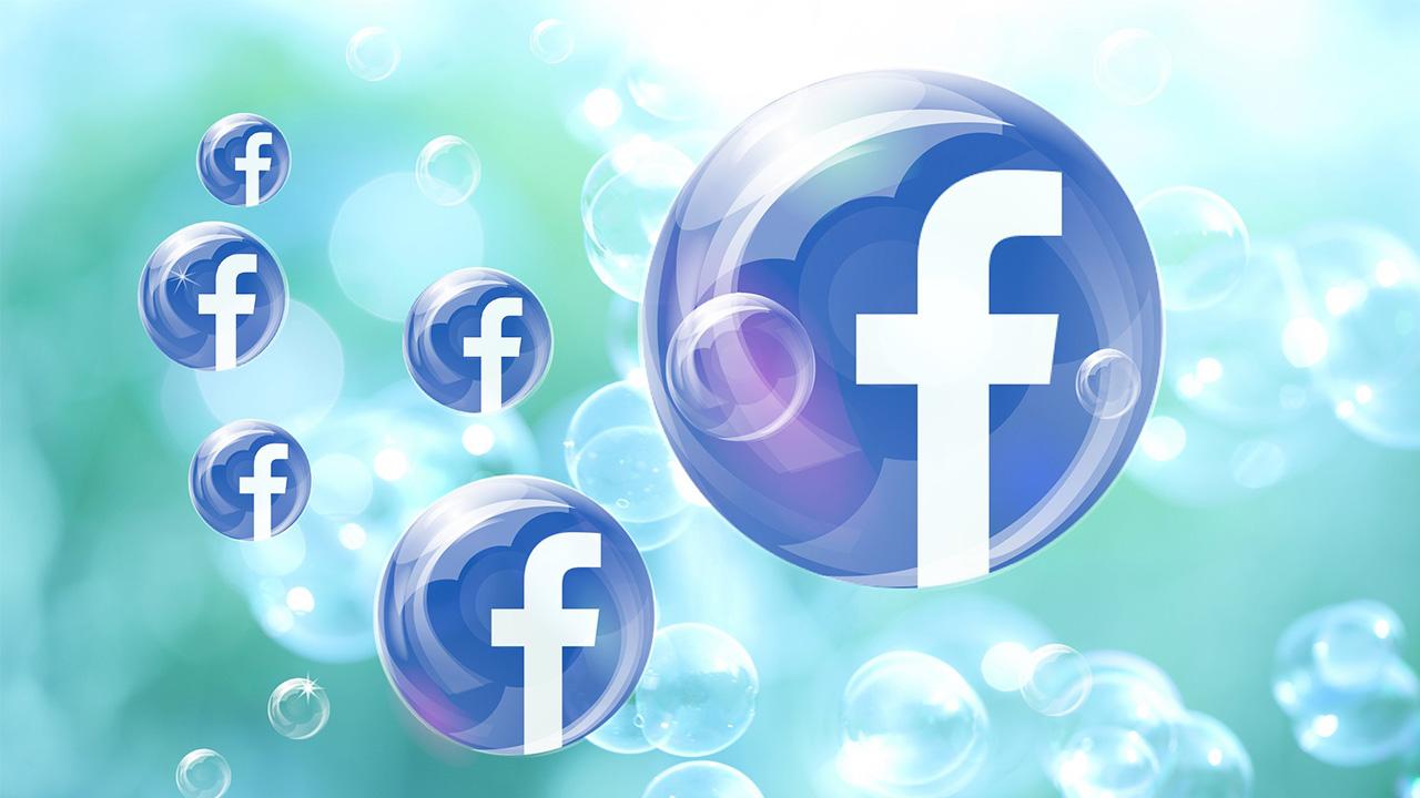 Facebook_1479217740560_150911_ver1_20170115143547-159532
