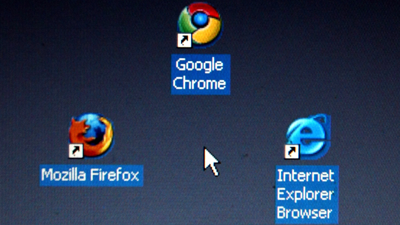 Firefox Chrome Internet Explorer icons-159532.jpg74841604