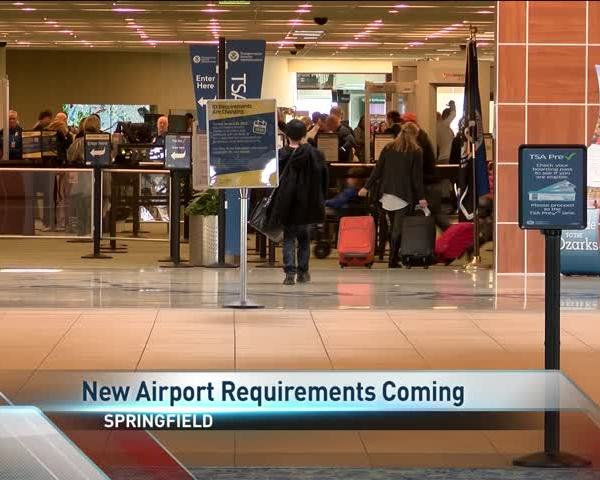 Flying Requirements Changing Starting in January_84673830