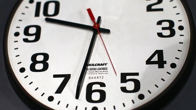 Generic Clock_3497520412462089-159532
