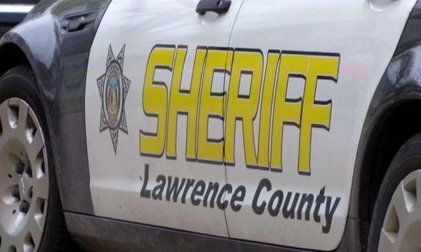 Lawrence County Sheriffs car_1490616023110.jpg