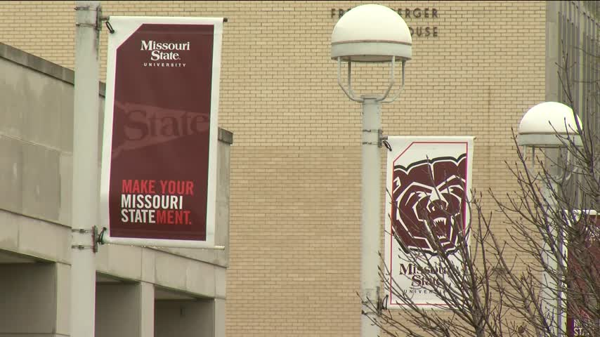 MSU Helping Students Avoid Defaulting on Student Loans_51099653