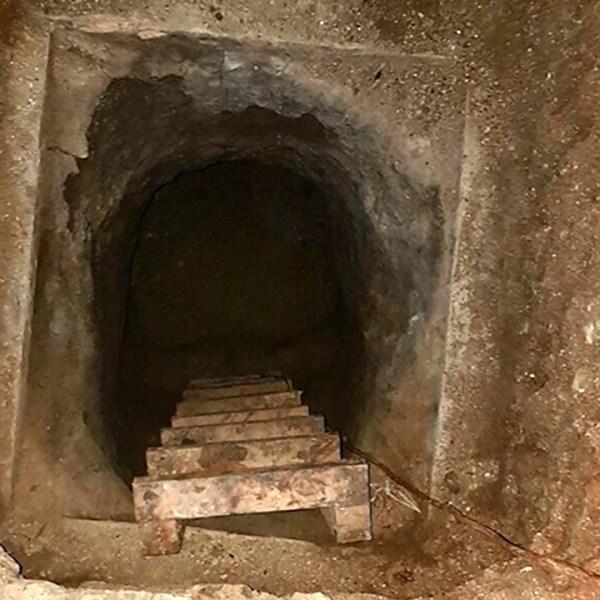 Mexican prison escape tunnel-159532.jpg35590798