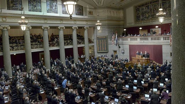 Missouri House Chamber 2017_1489587528576.jpg