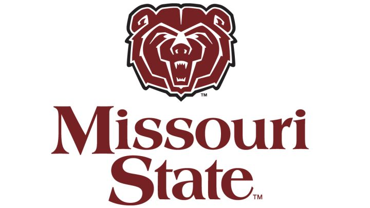 Missouri State sports logo_1486555821879.jpg