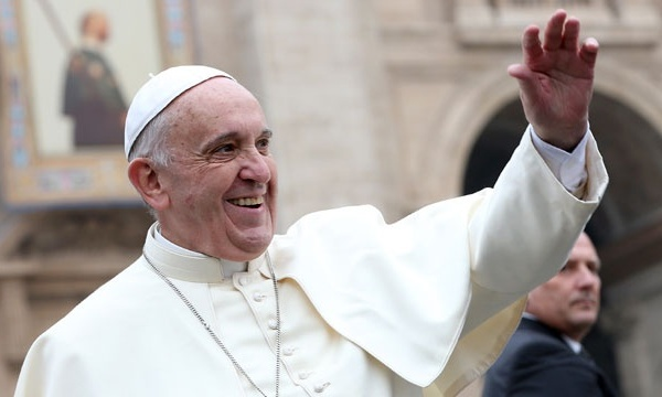OTD March 13 - Pope Francis I_1930222409749279-159532
