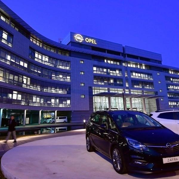 Opel headquarters-159532.jpg64141908