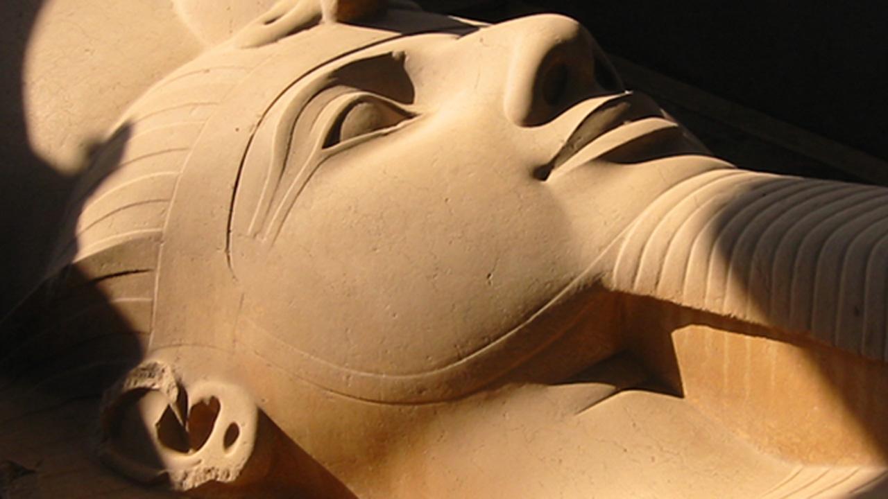 Ramses statue_1489158151414-159532.jpg02929782