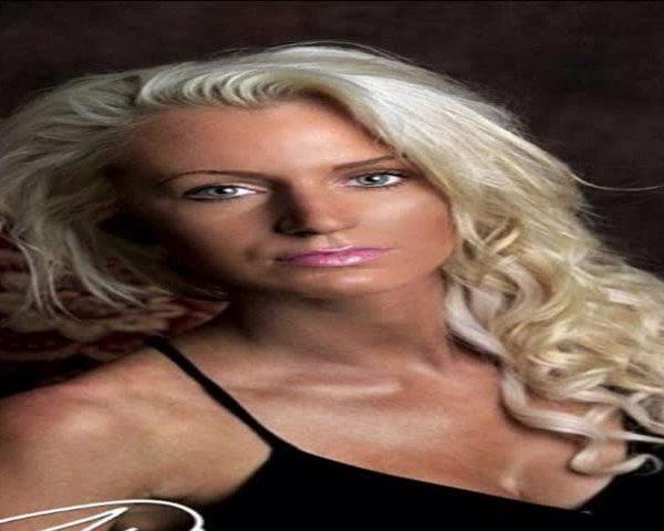 Recent Murder of Pregnant Woman Raises Domestic Violence Q-s_50228358